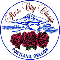 Rose City Classic Jan 2018